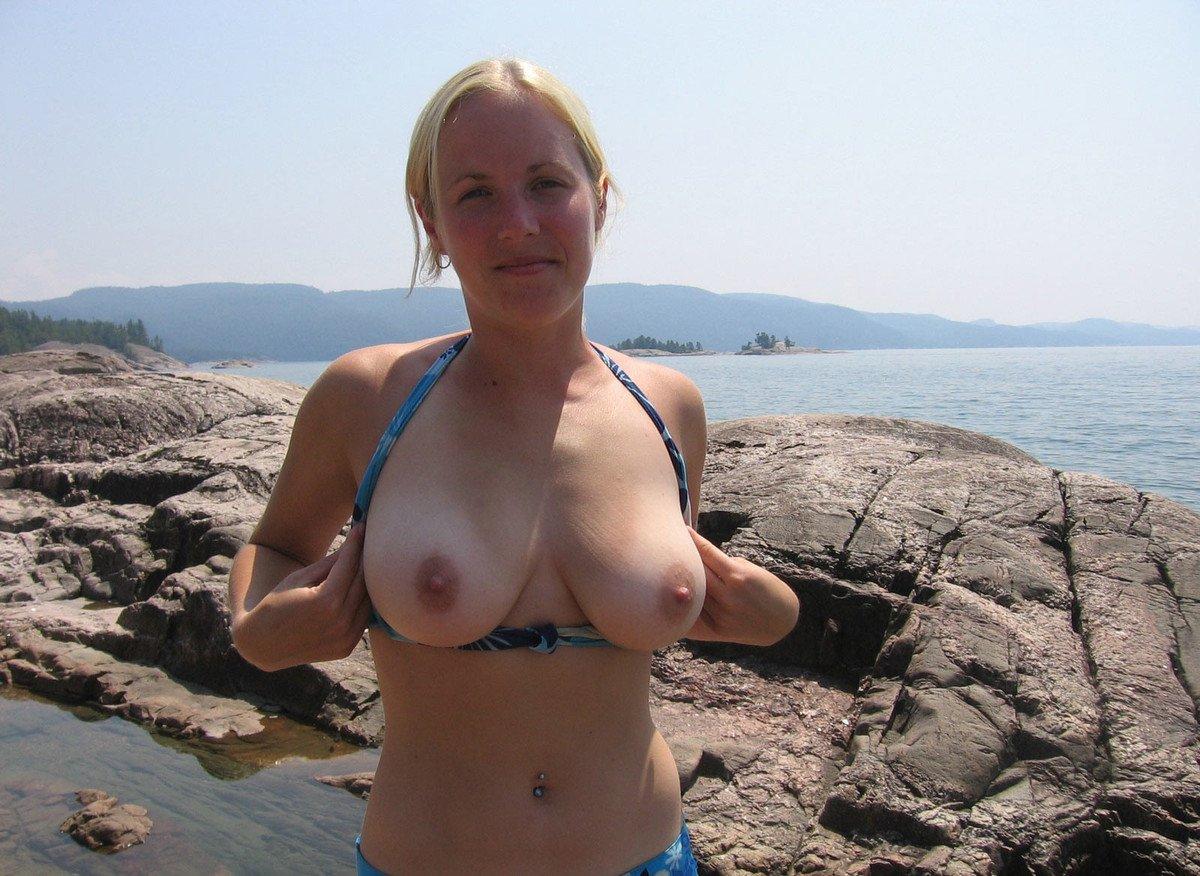 mate mes gros seins (5)