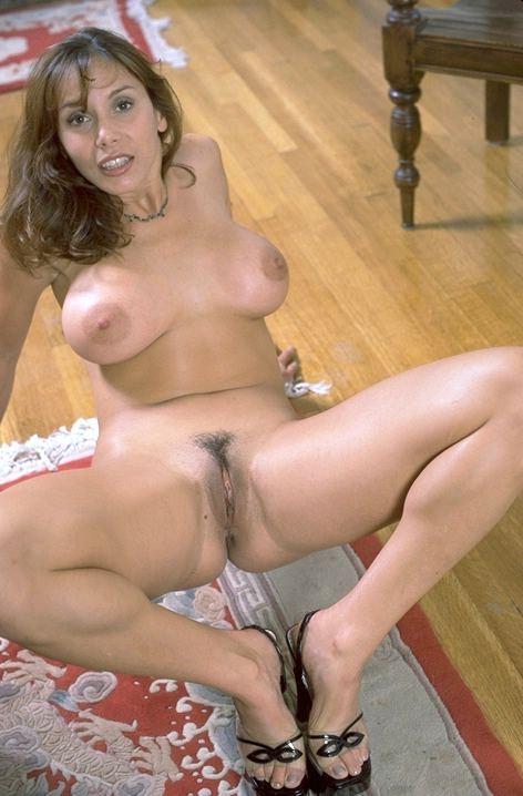 milf gros seins (15)