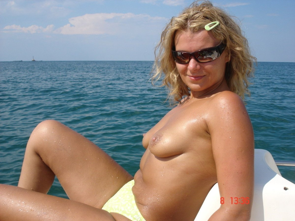 mures petits seins plage (3)