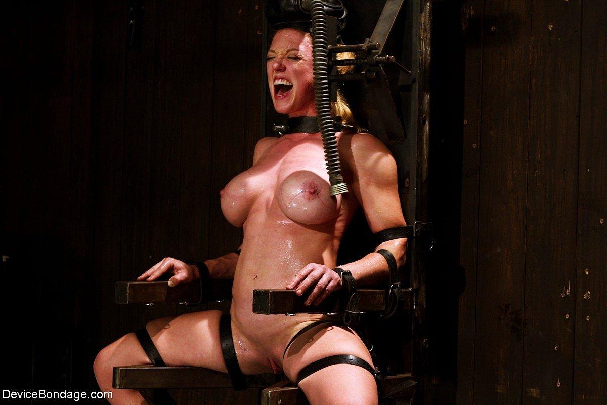 sexe en tout genre sexe torture