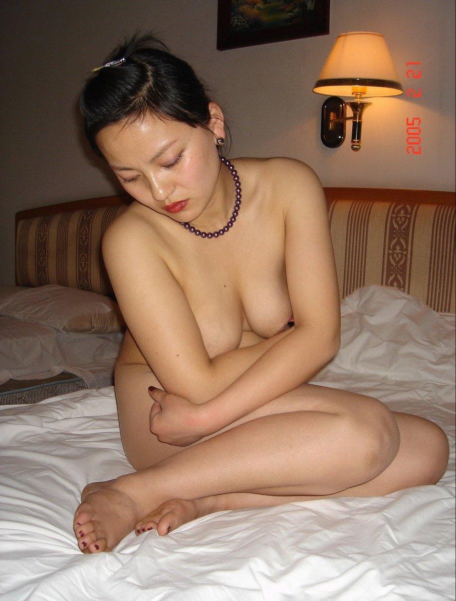 photos asiatique poilue baise (14)