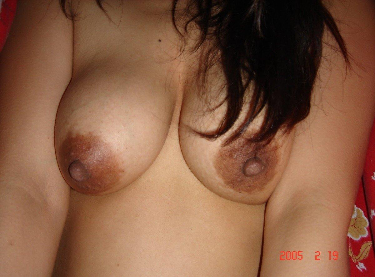 photos asiatique poilue baise (19)