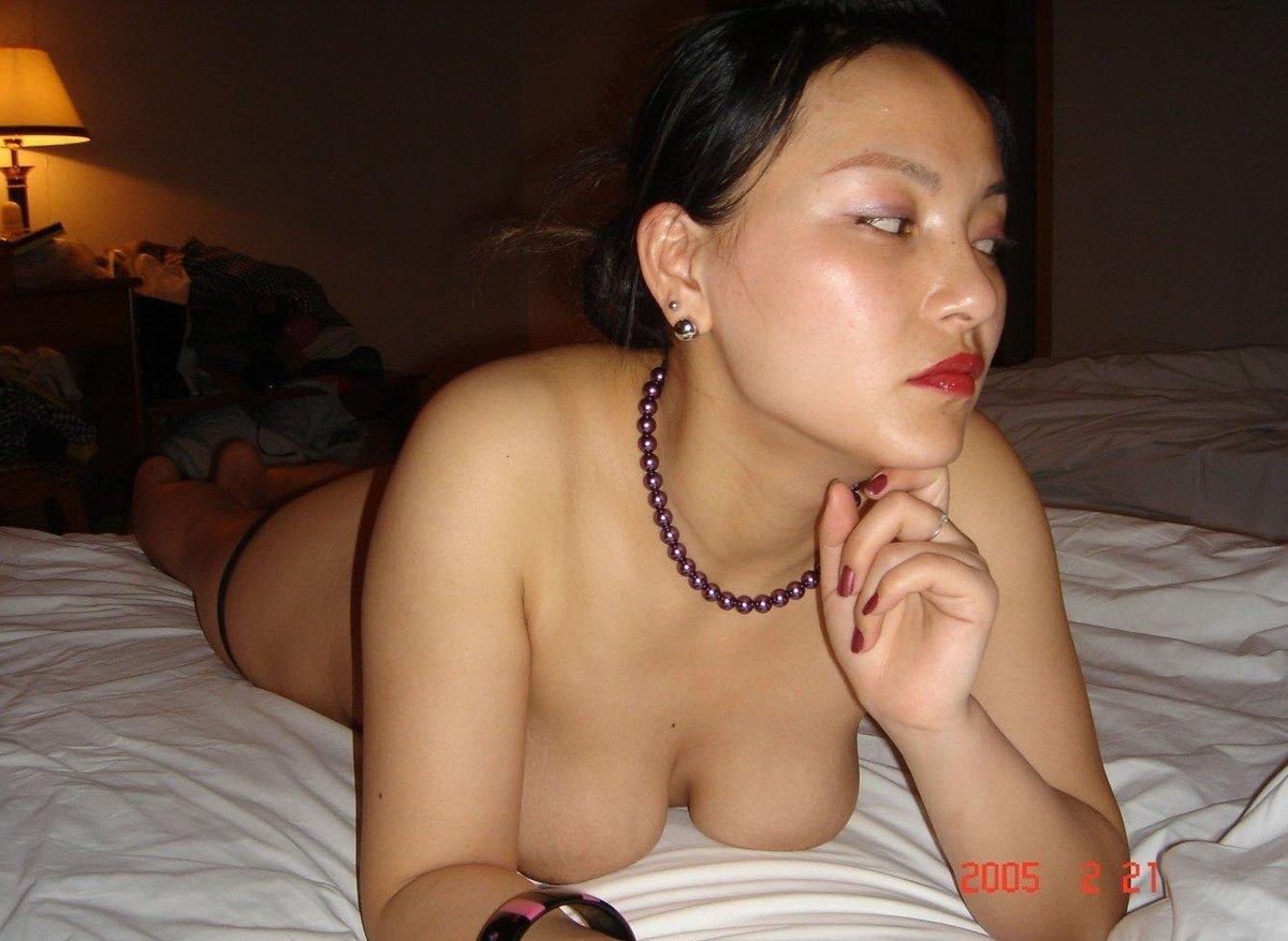 photos asiatique poilue baise (33)