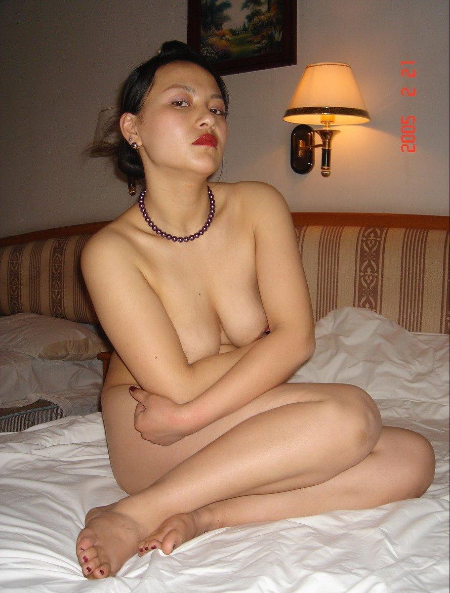 photos asiatique poilue baise (5)