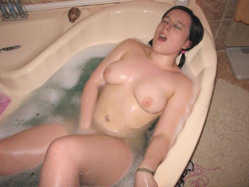 salope baignoire (2)