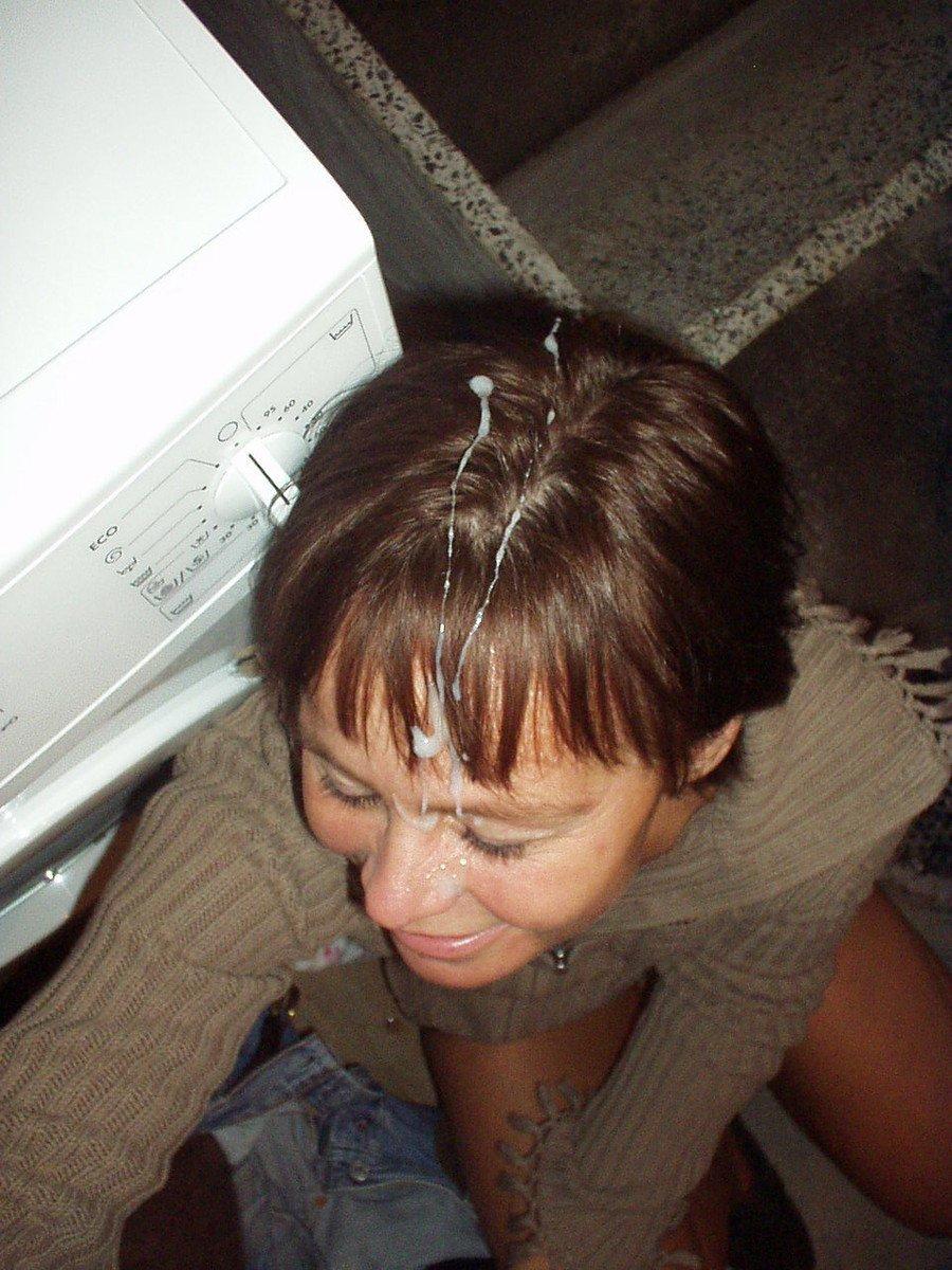 sperme cheveux (1)