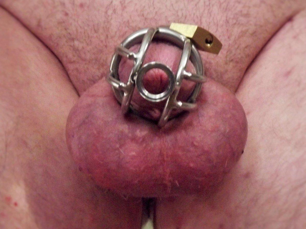 torture bite (10)