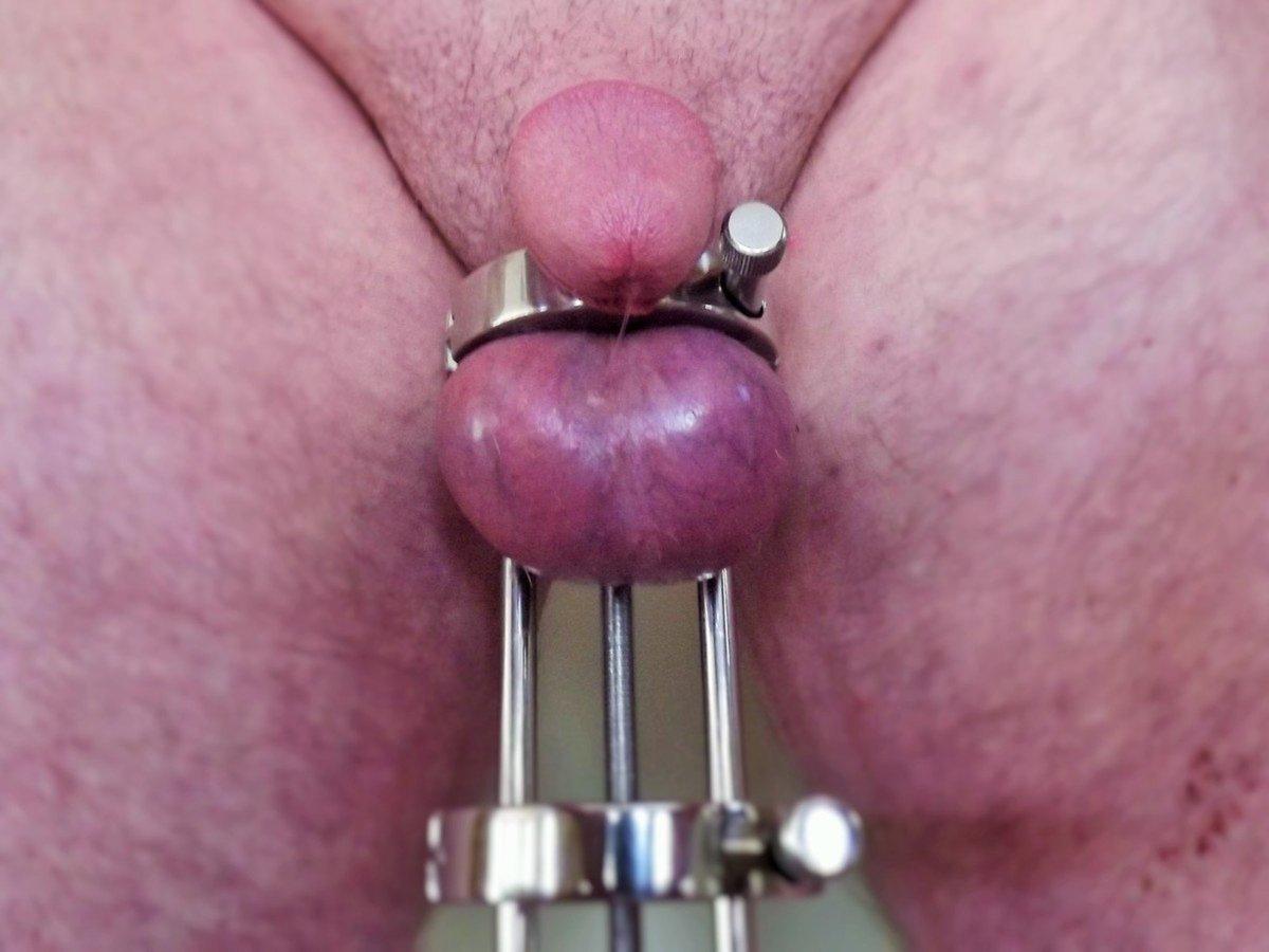 torture bite (16)