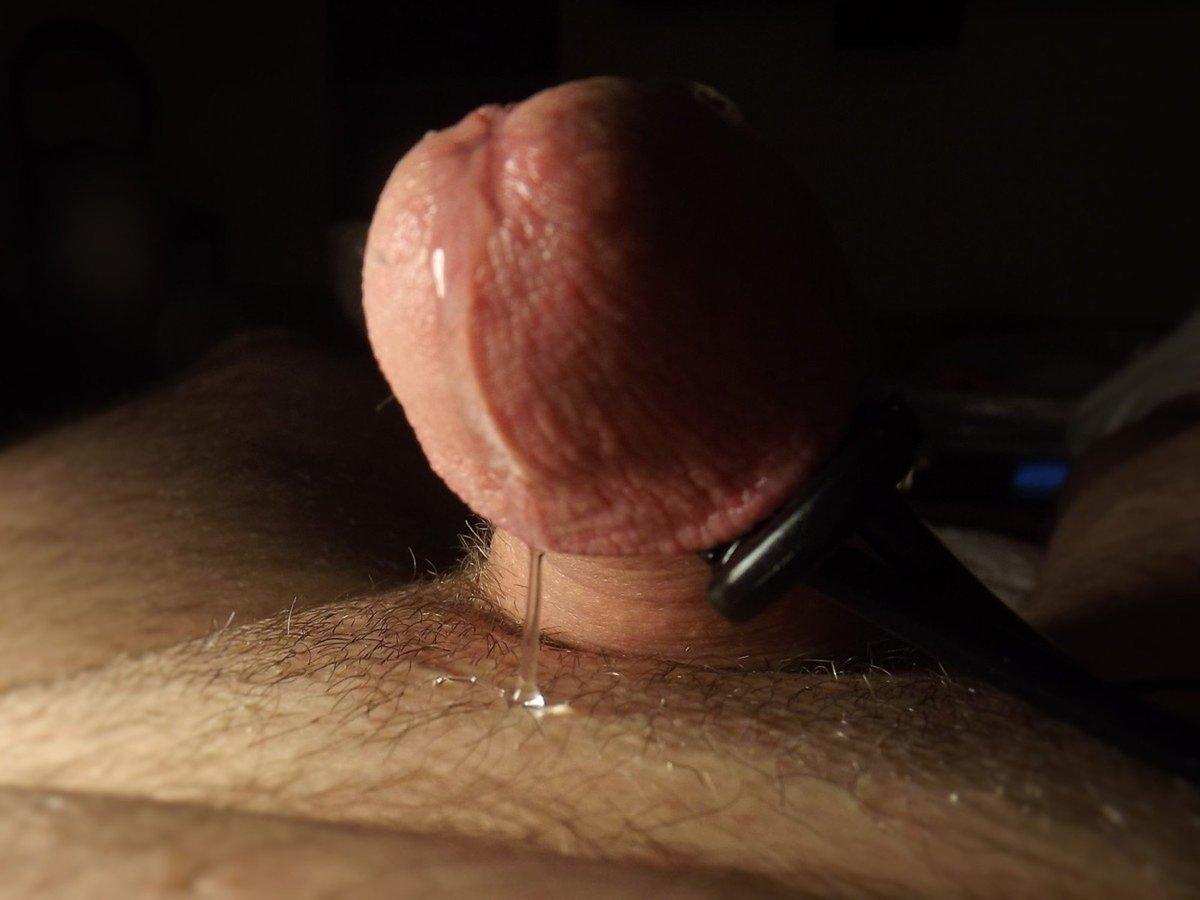 torture bite (2)