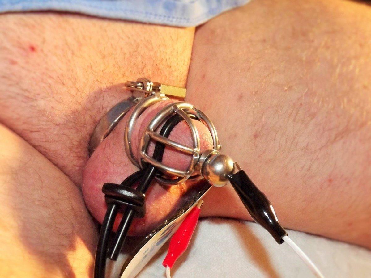 torture bite (3)