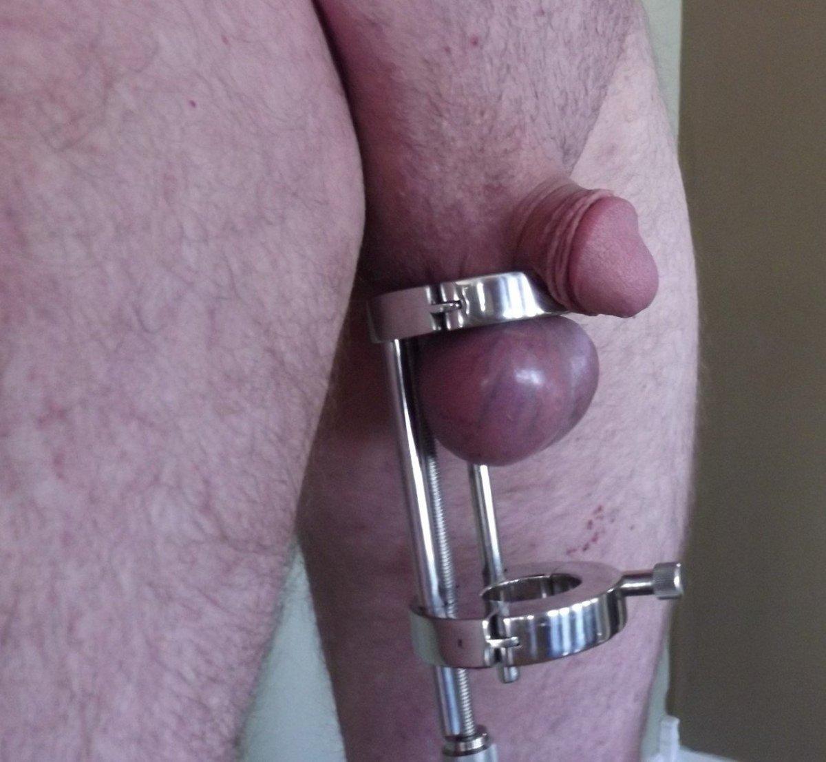 torture bite (5)