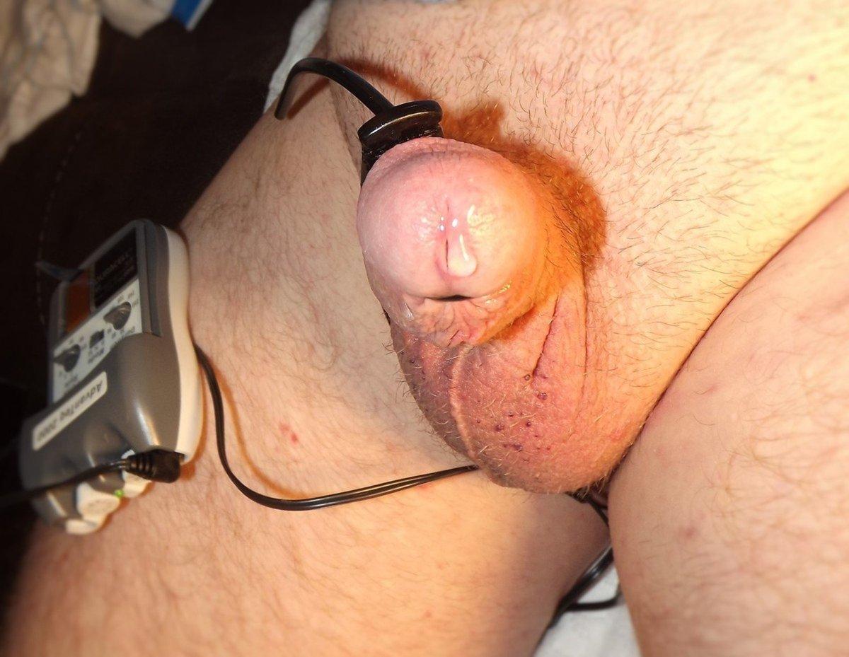 torture bite (8)