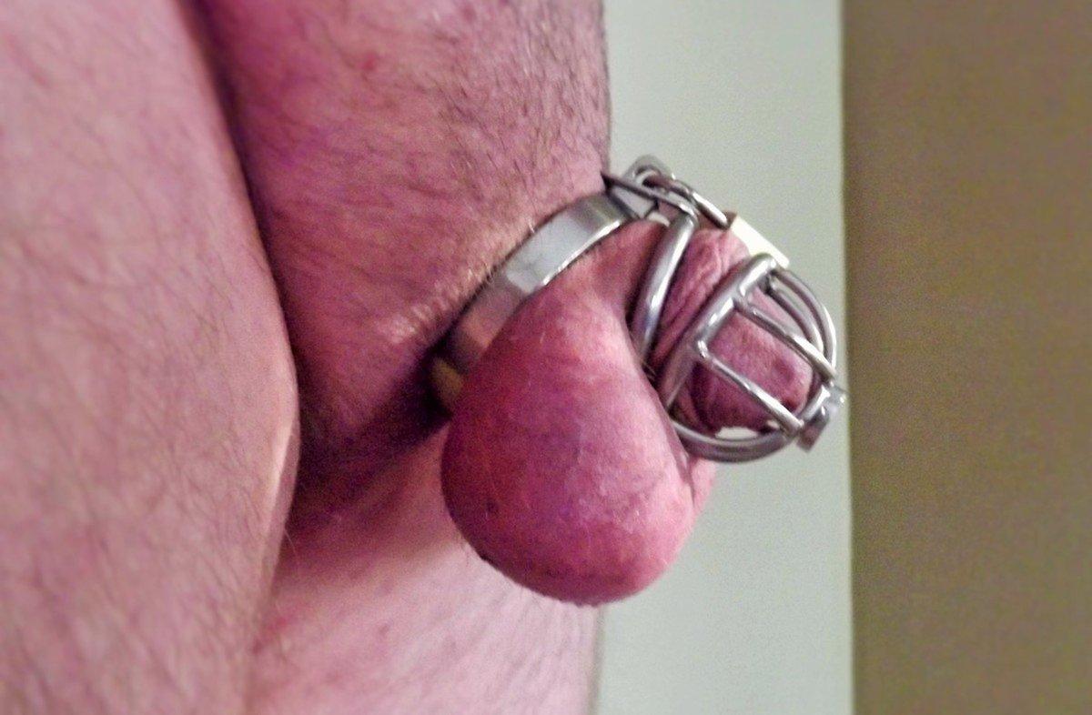 torture bite (9)