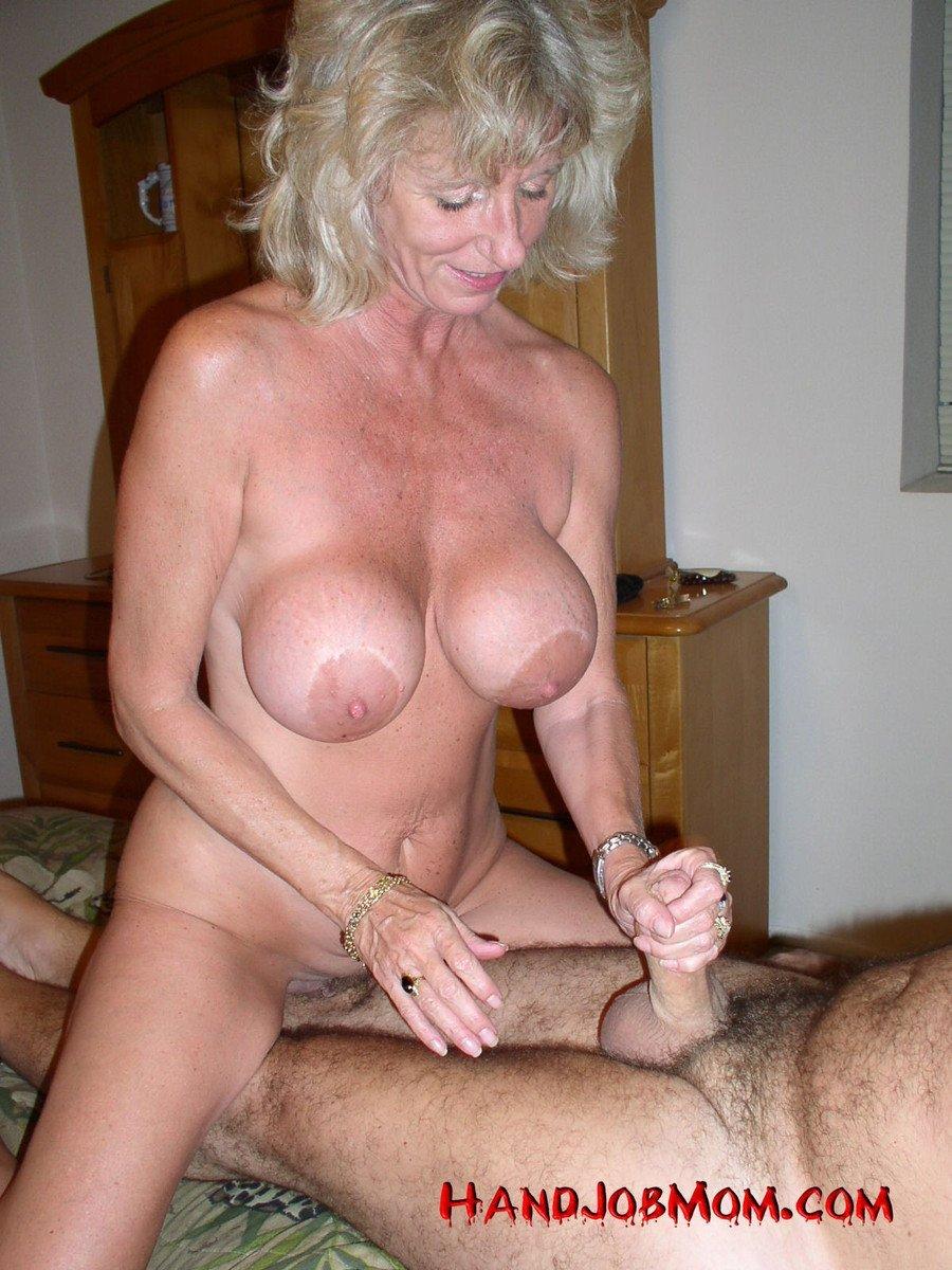 nudist swinger tits sex amateur