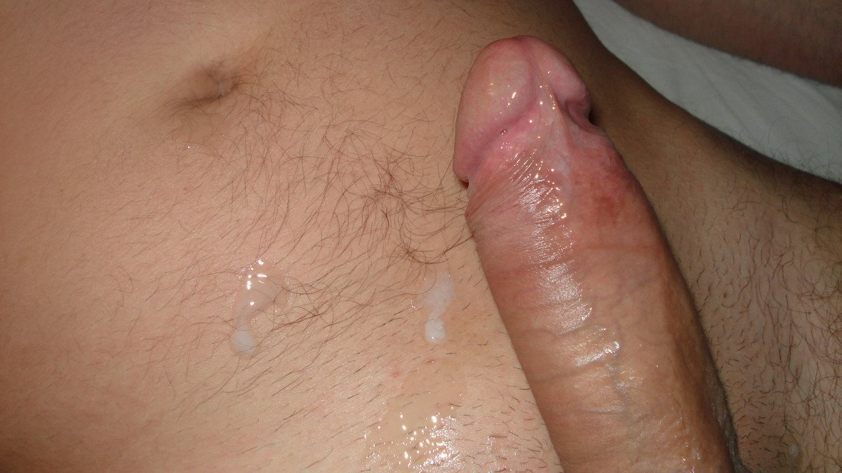 sex minet gay grosse bite sperme