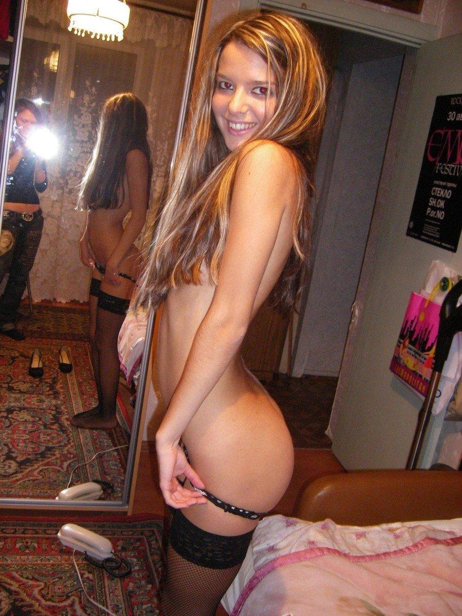 Camille, brune bas (7)