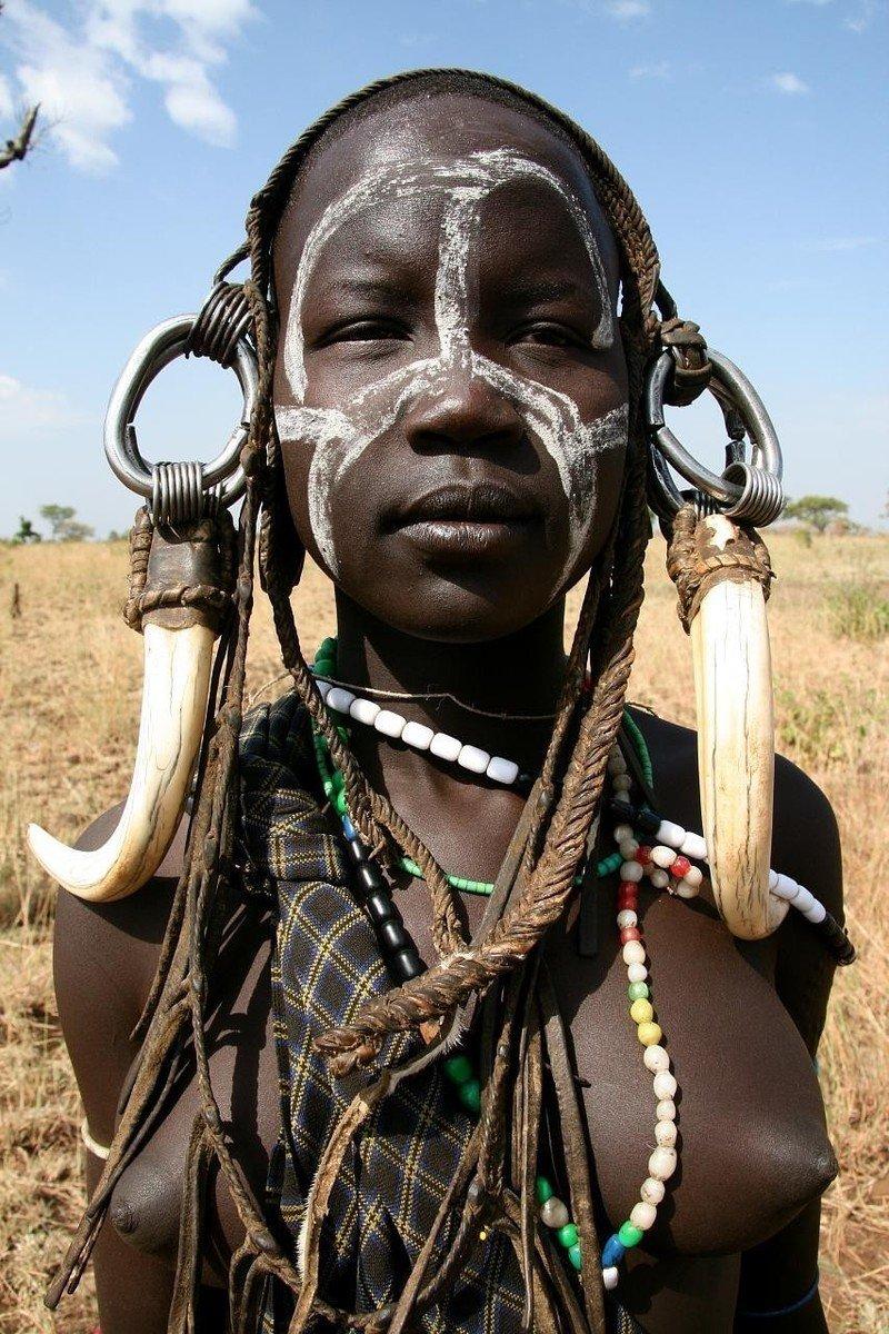 africaine pas mal (6)
