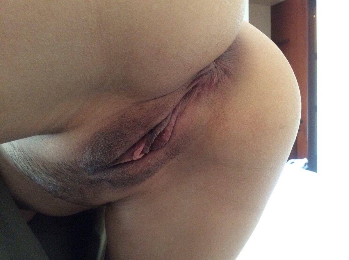amatrice asiatique cul sexy (2)