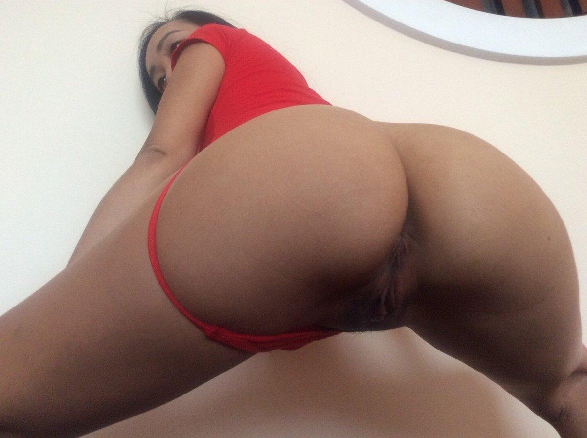 amatrice asiatique cul sexy (5)