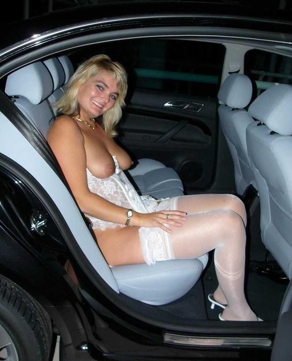 amatrice bas blanc sexy (15)