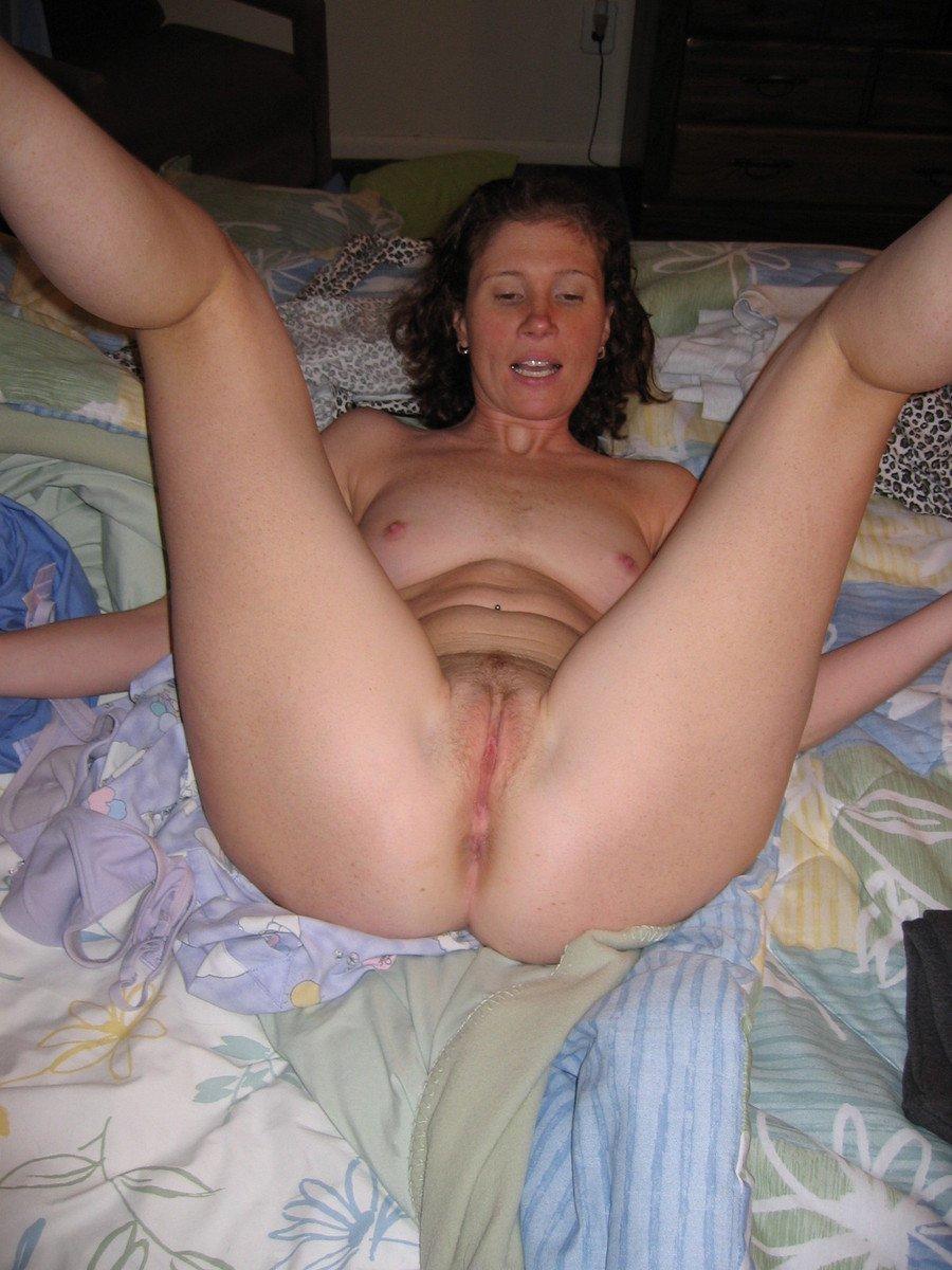 jordan schnitzer sex porno