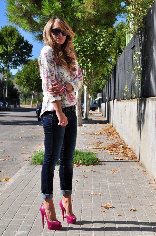 amatrice rue (18)