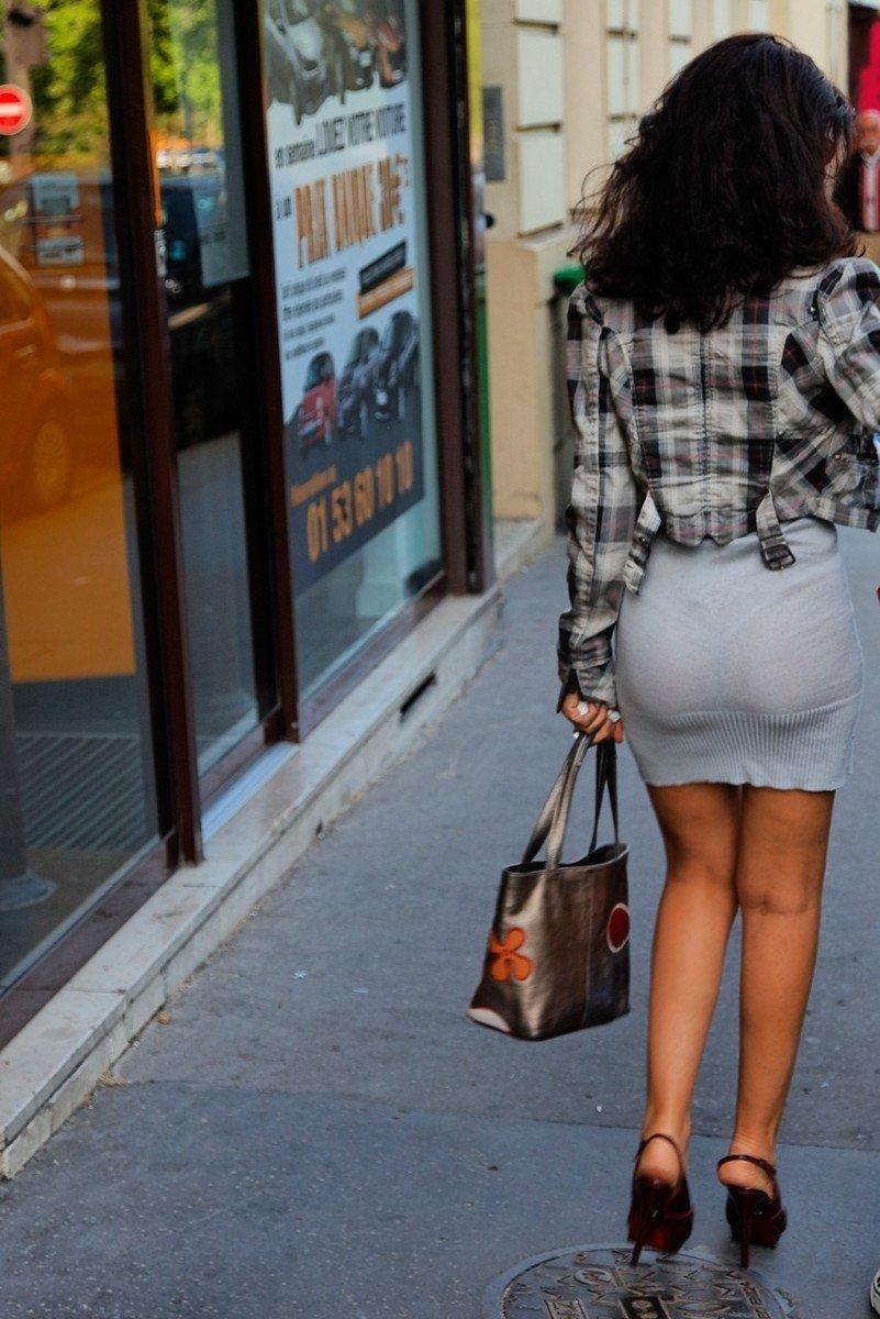 amatrice rue (2)