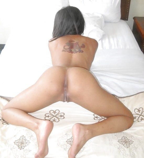 anus fille asiatique (7)