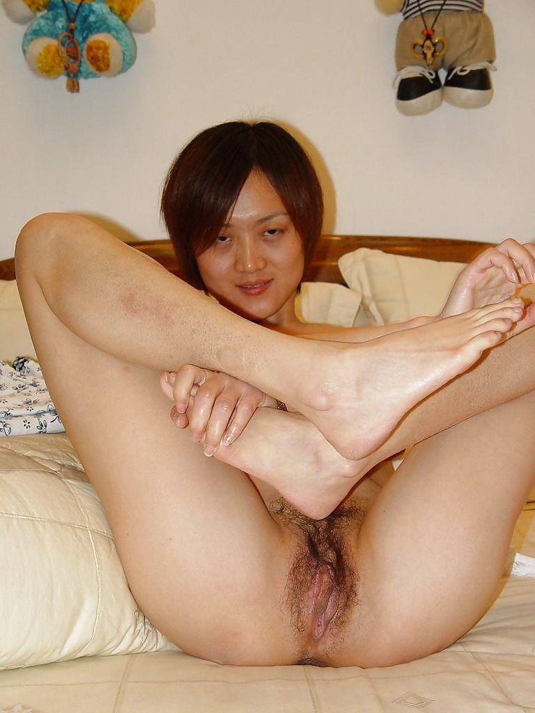 asiatique pas farouche (15)