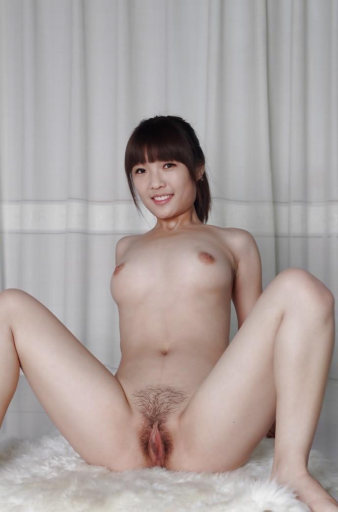 asiatique pas farouche (4)