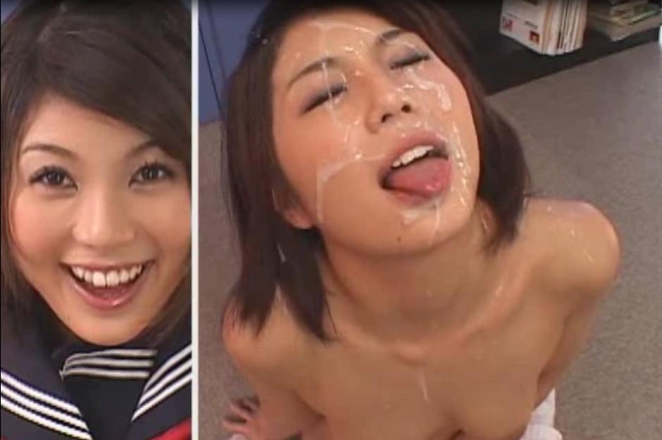 avant maquillage (1)