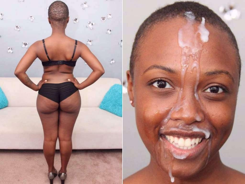 avant maquillage (2)