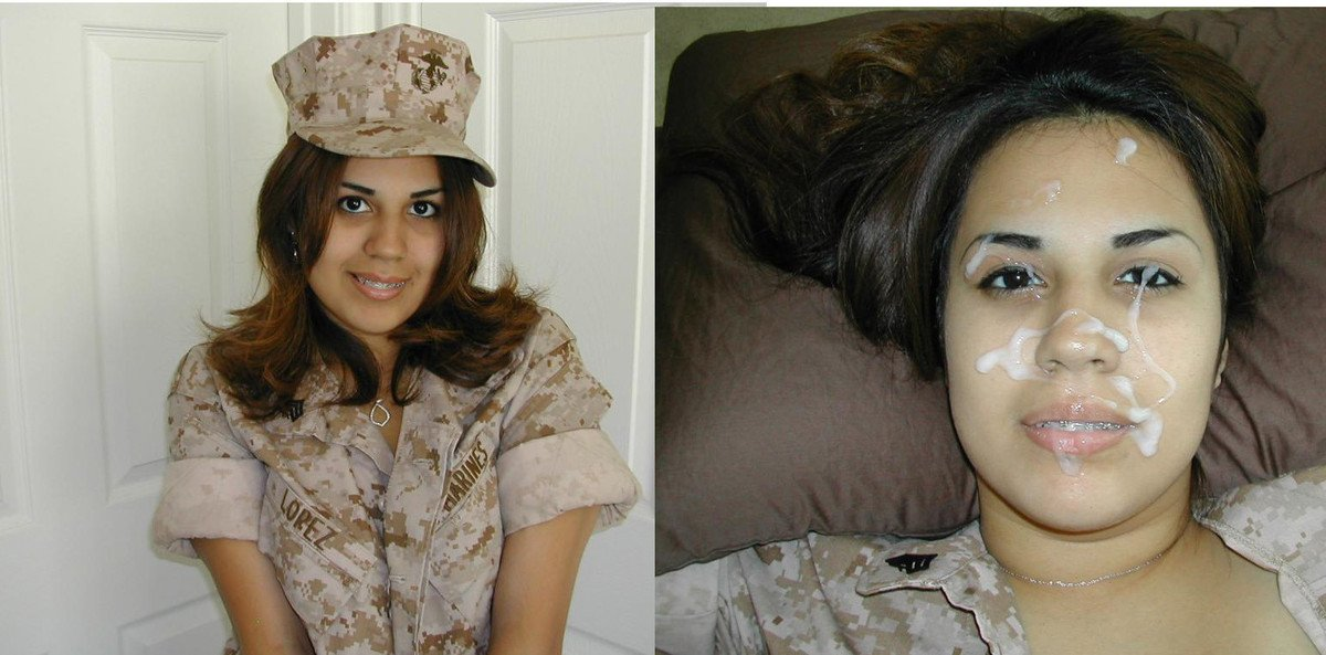 avant maquillage (3)