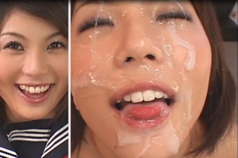 avant maquillage (4)