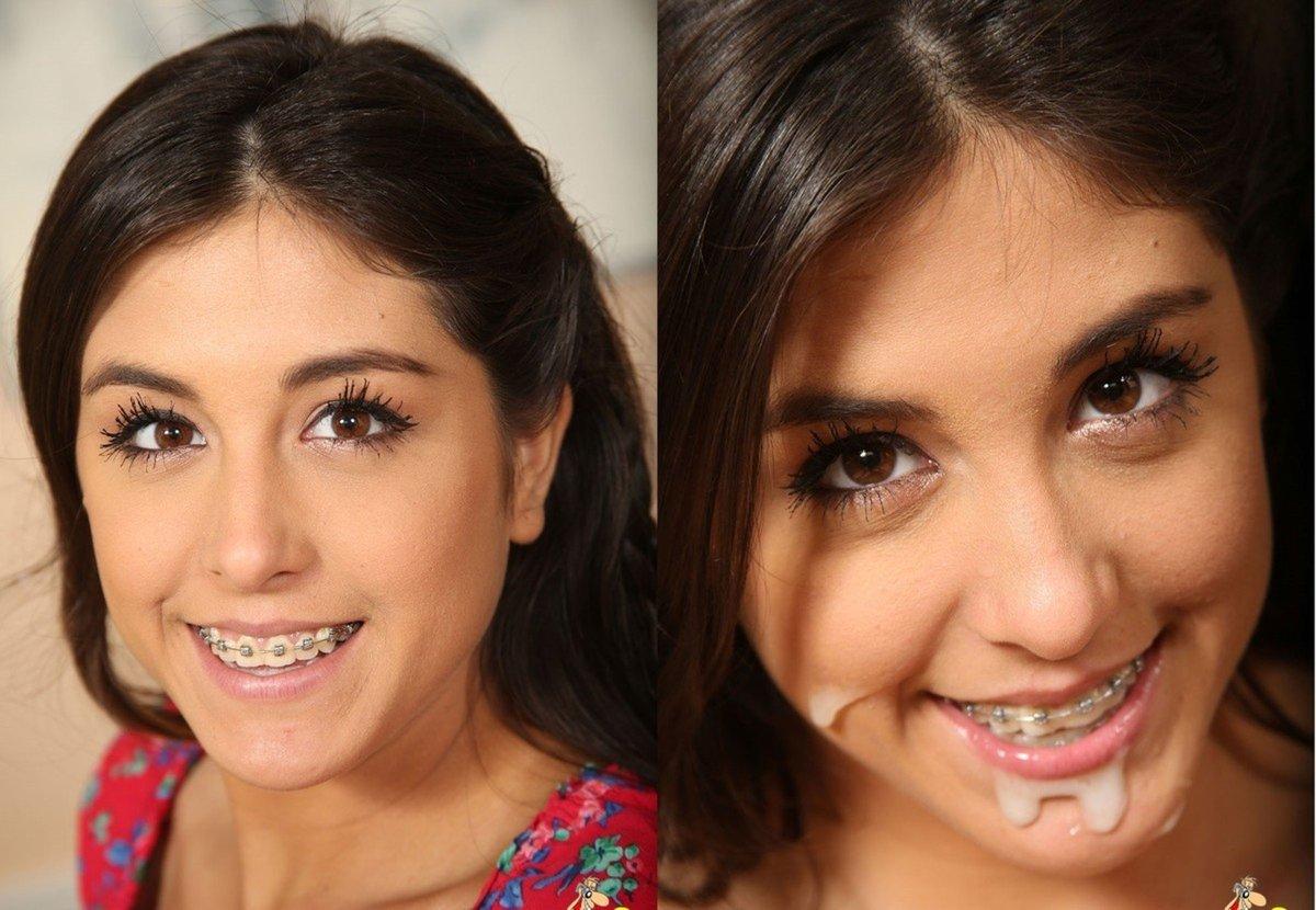 avant maquillage (5)