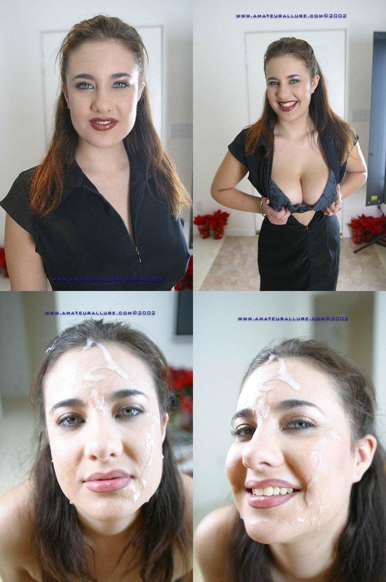 avant maquillage (7)