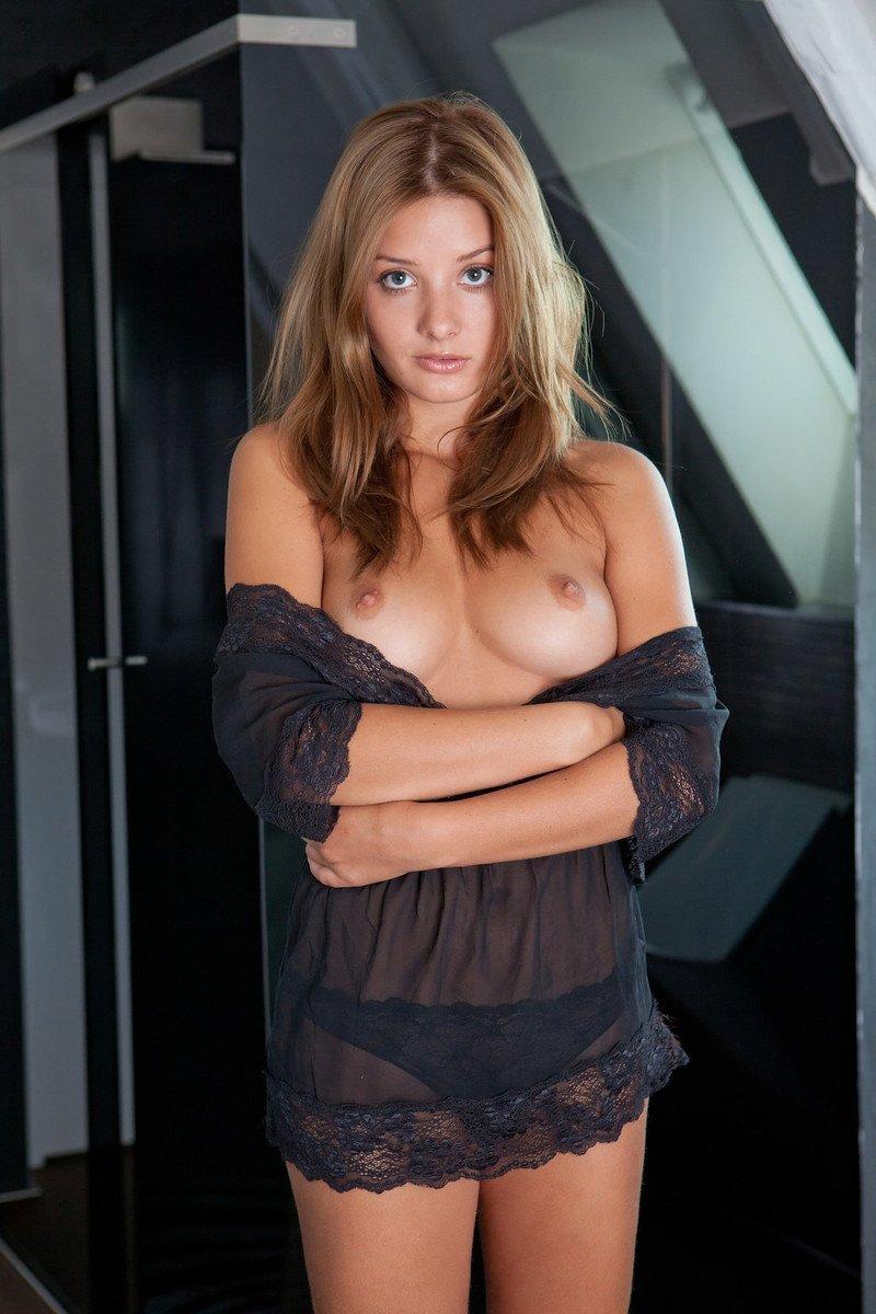 belle femme (3)