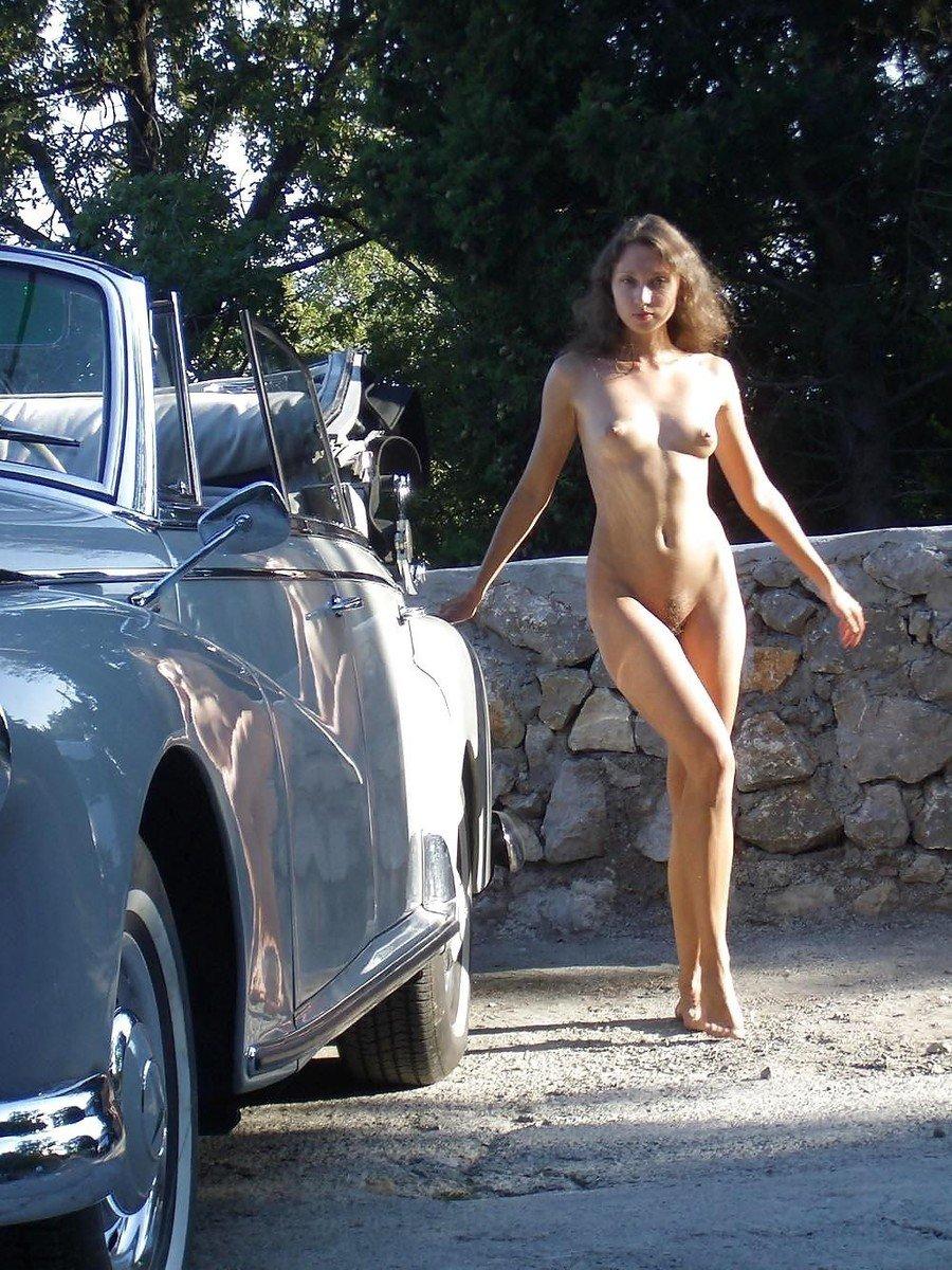 belle nana carrossee (1)