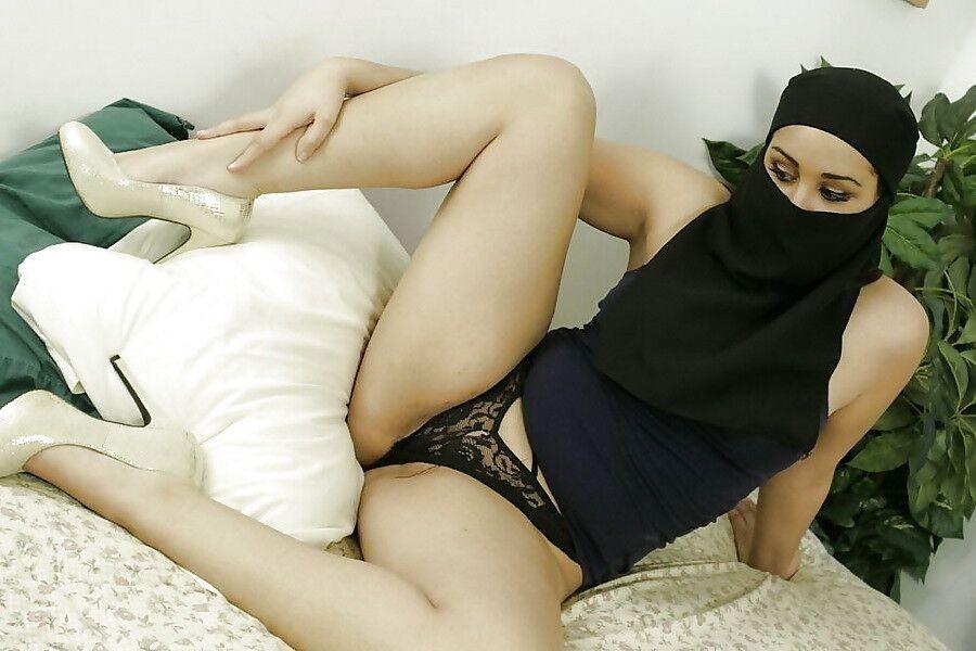 Nude wife free tube