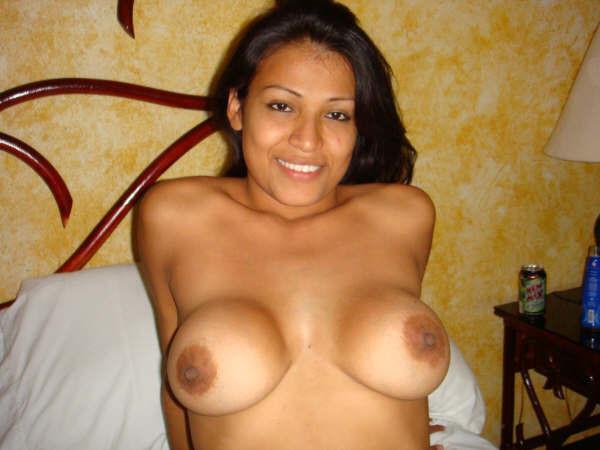 big boobs latina (12)