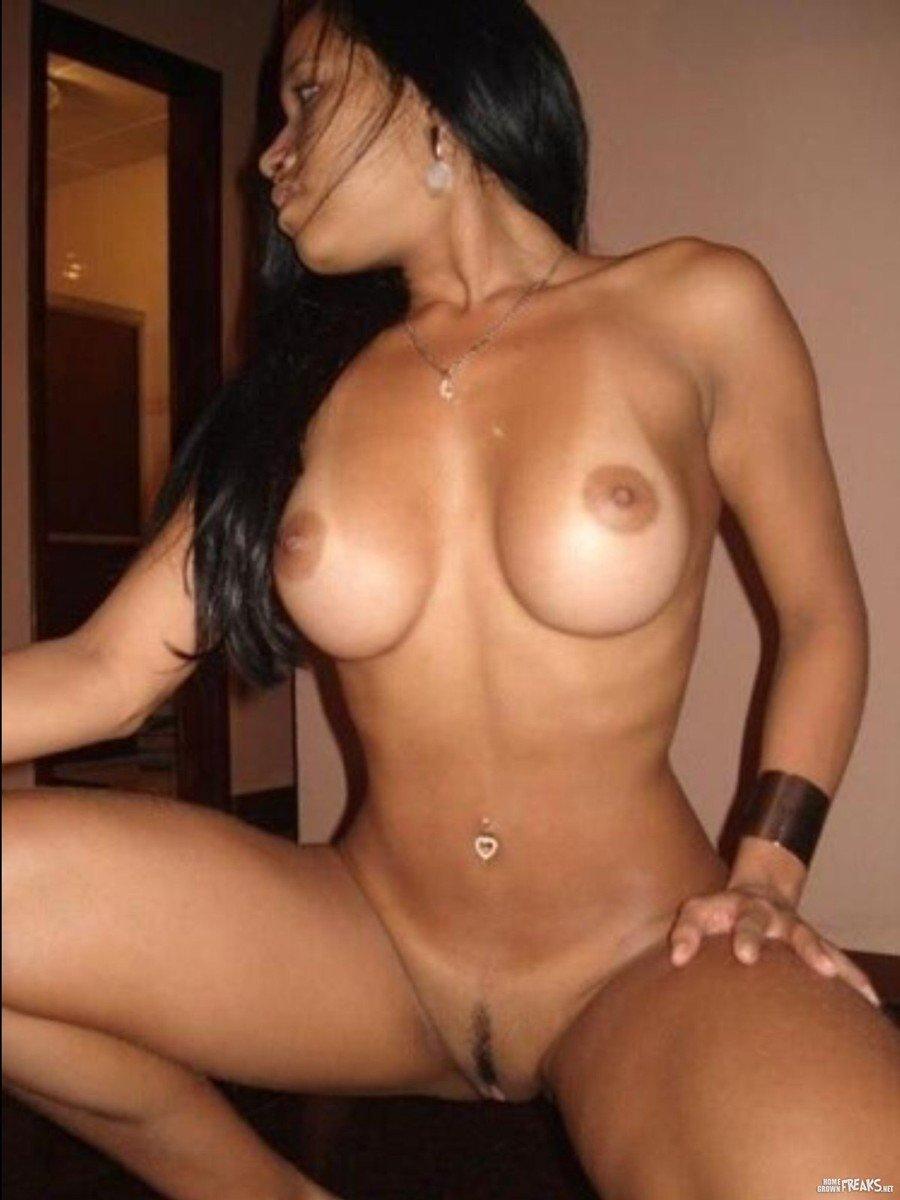 big boobs latina (21)