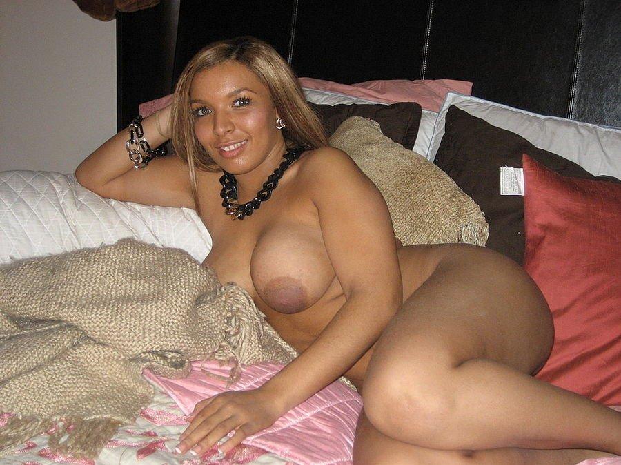 big boobs latina (4)