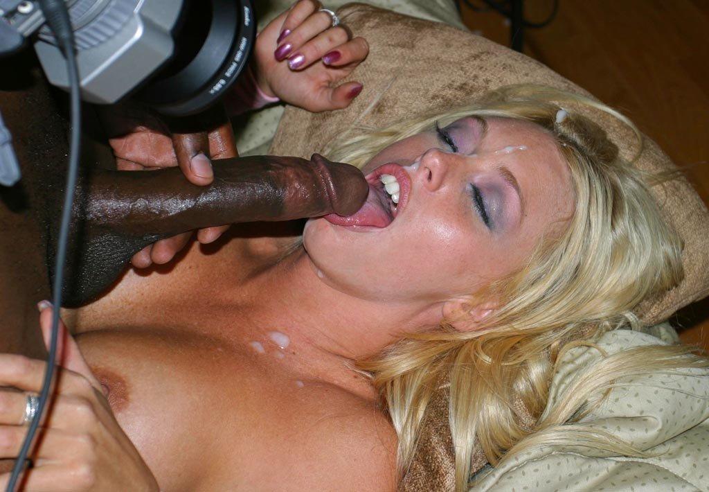 blonde a black (9)