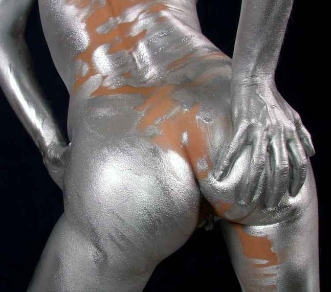 body painting sexy (12)