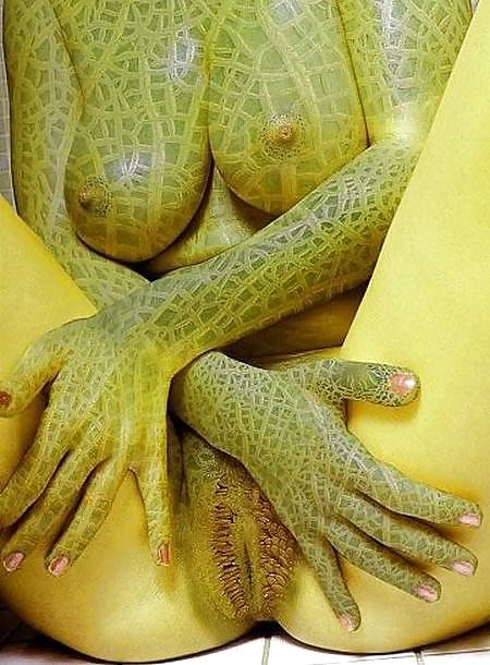 body painting sexy (15)