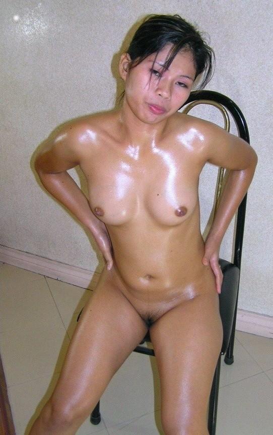 bonasse asiatique (19)