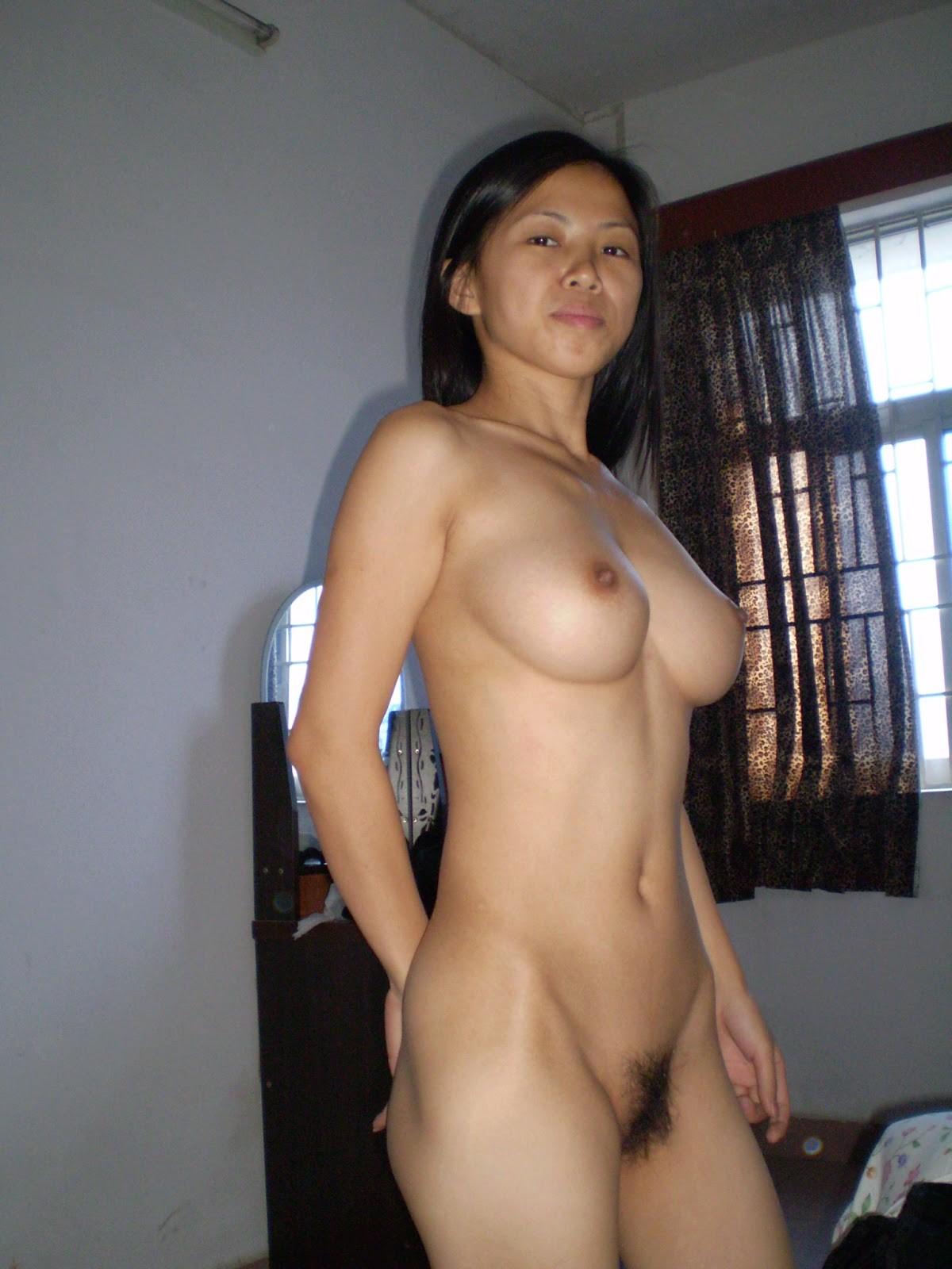 bonasse asiatique (3)