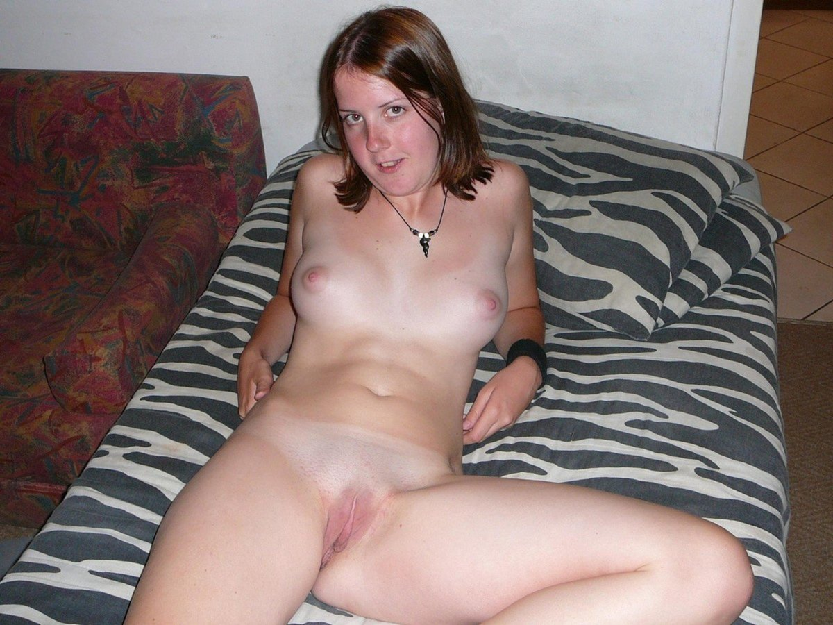 coquine chatte lisse (1)