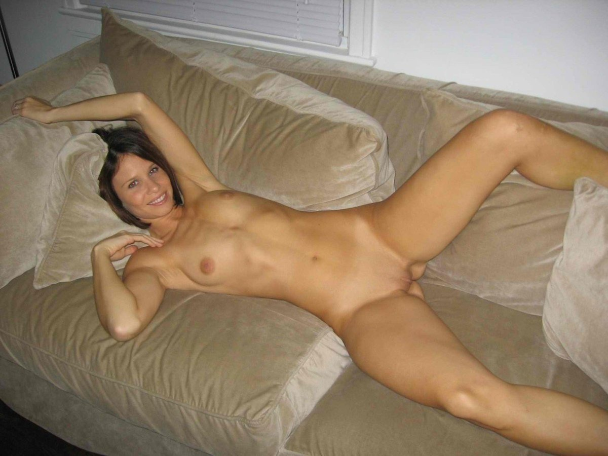 coquine chatte lisse (15)