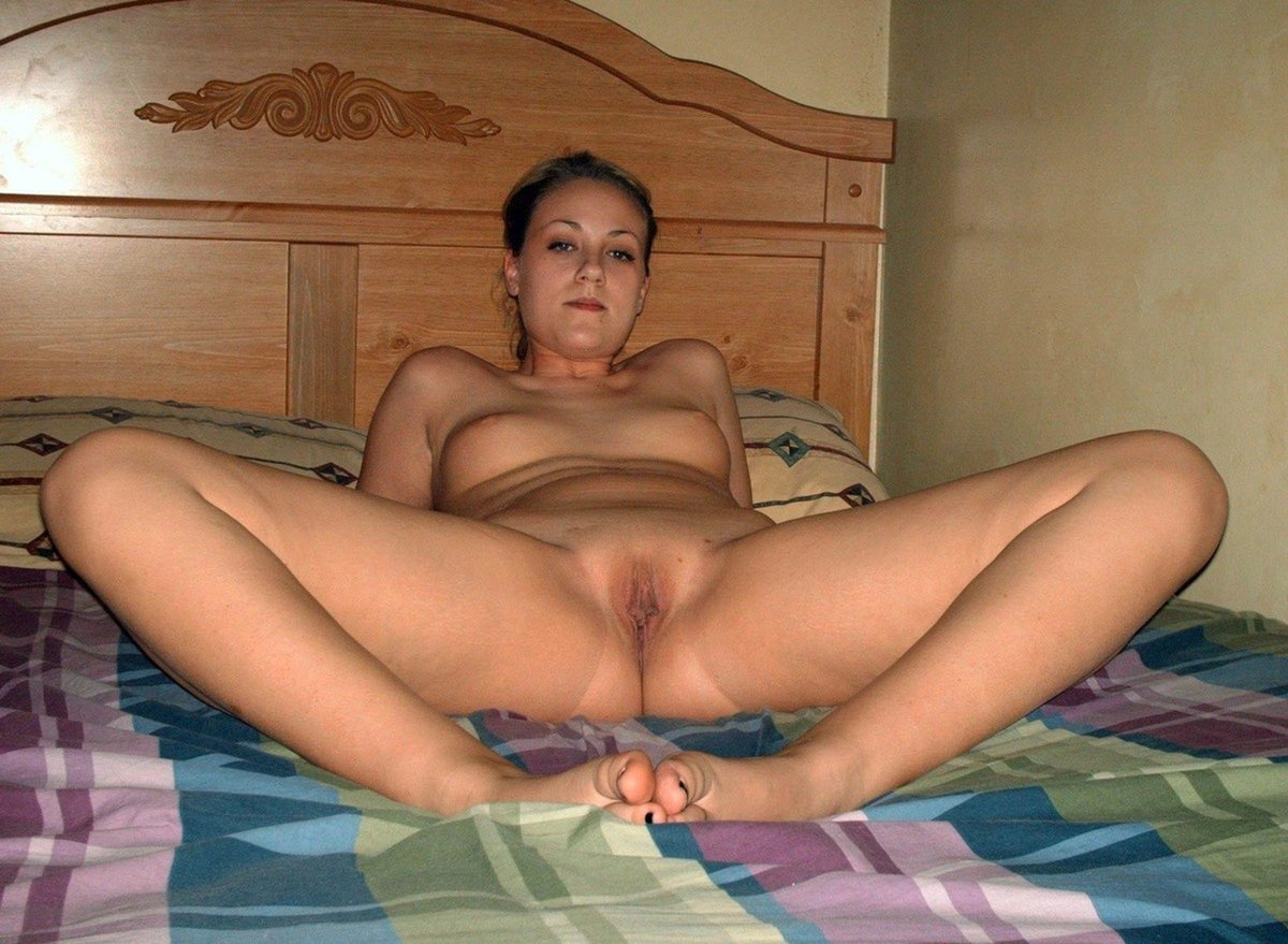 coquine chatte lisse (18)